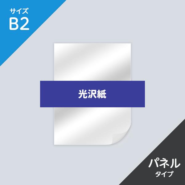 gloss-b2-panel